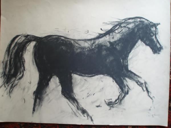 02 Dravend-paard
