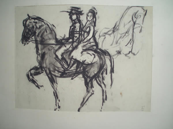 05 Duo-te-paard
