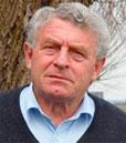 Maarten Frankenhuis